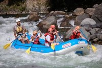 pacuare_rafting