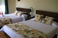 hotel_arenal_springs_2